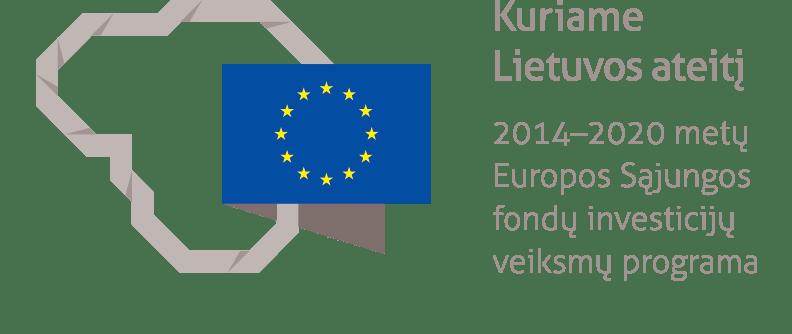 """""""Vilniaus Jeruzalės progimnazijos efektyvumo didinimas"""" Nr. 09.1.3-CPVA-R-724-01-0019."""